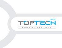 TOPTECH Brochure