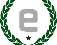 Elian Sports Village - Rebrand
