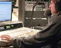 Radio Tracks