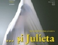 ...and Juliet