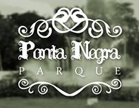 Parque Ponta Negra