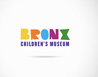 Bronx Children's Museum