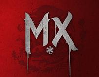 ACTITUD MX