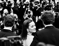 10 140 minutes in Cannes Film Festival 2015