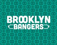 Brooklyn Bangers