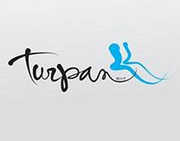 mis trabajos TURPAN // RH TOURS