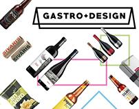 Gastro+Design