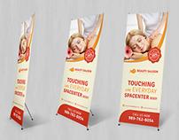 Multipurpose Business Banner V2