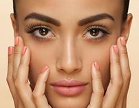Lakmé Cosmetics