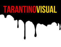 Tarantino Visual
