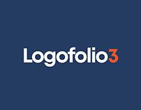 Logos: Volume Three