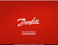 Vídeo Institucional da Danfoss Caxias do Sul