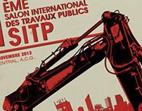 SITP 2013
