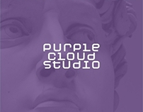 Purple Cloud Estudio