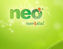 Websites 2012
