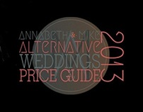 A&M Pricing Guide 2013