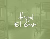 Hostal El Gordo