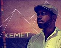 "Kemet - ""Ankh • Oudja • Seneb"""