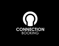 Connection Booking Web Design