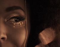 Ariane Truisi Campaign-Spot 2016