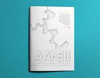 Revista Aareii 2015