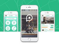 Placc app