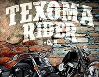 Texoma Rider