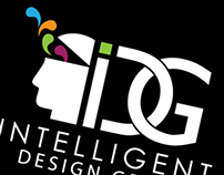 Intelligent Design Group