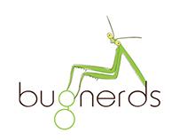 Bugnerds Logo