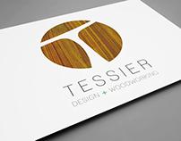 Tessier Design + Woodworking