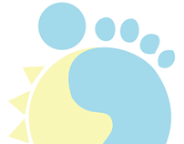 Footprint Tutoring
