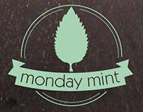 Monday Mint