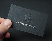 La Gazzettamx