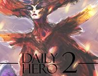 Daily Hero #2