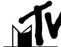 MTV Endtags
