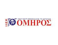 IIEK OMIROS / TVC