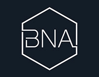 Logo intro (2017)