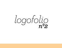 Logofolio · Part2
