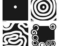 Elements of Graphic Design