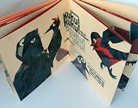 Bird radio | Julian Tuwim