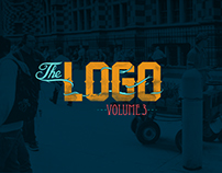 The Logo Volume 3