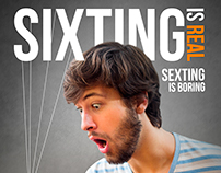 SIXTING - Rent a car SIXT. USA.