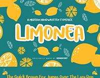Limonea