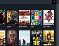 TOP-List IMDb on Primewire - Watch the Best TV Shows