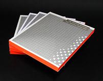 mome laboratory pattern book