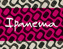 Ipanema brand building