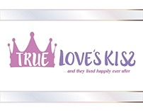 Brand Development, Disney's True Love's Kiss