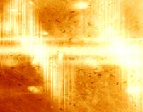 AbstractVoluteFlare