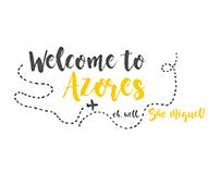 Welcome to Azores :: São Miguel