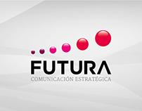 FUTURA - Comunicación Estratégica
